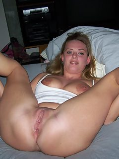 Horny Mothers With Great Breasts