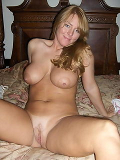 Sexiest Mother