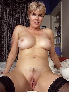 Lust Myfriends Hot Mom