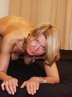 Mother Fuck On Couch